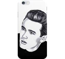 """The Rebel"" iPhone Case/Skin"