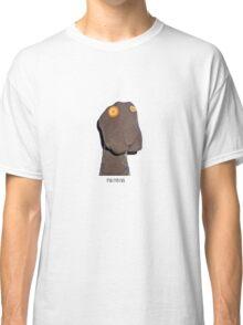 Na na na Classic T-Shirt