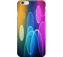 I Phone cases iPhone Case/Skin