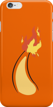 Charmander by mininsomniac
