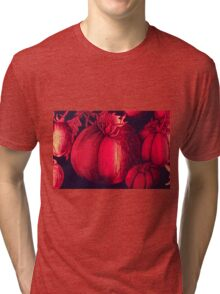 Bloody Mary Tri-blend T-Shirt