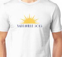 Yarraville - 3013 Unisex T-Shirt