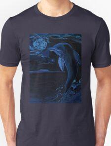 Lonely Tonight Unisex T-Shirt