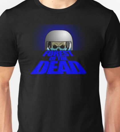 Forest of the Dead Unisex T-Shirt