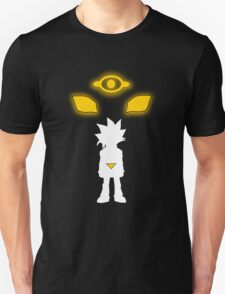 Consumed By Darkness T-Shirt