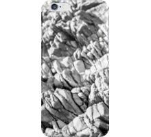 Gower Rocks iPhone Case/Skin