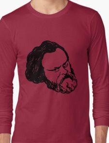Alexander Herzen T-Shirt