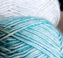 Yarn by WeepingLight