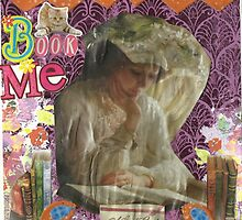Book Me(A Good Read:-) by RobynLee