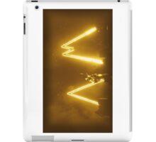 Arctic Monkeys Live iPad Case/Skin