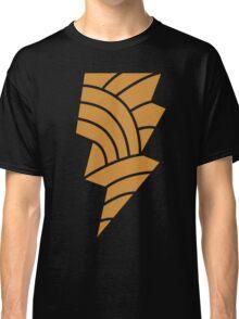 Black Adam Injustice Classic T-Shirt