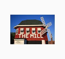 Route 66 - The Mill Restaurant Unisex T-Shirt