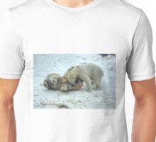 At Play Unisex T-Shirt