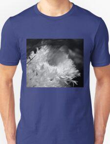 Mum's the Word. Unisex T-Shirt