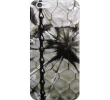 Hulk smash iPhone Case/Skin