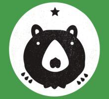 North Star Bear Kids Clothes