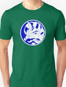 Triceratops! Unisex T-Shirt