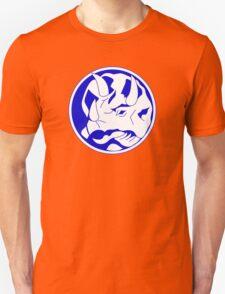 Triceratops! Unisex T-Shirt