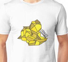 A Denver Nugget Unisex T-Shirt