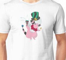 Flaaffy 2015 Unisex T-Shirt