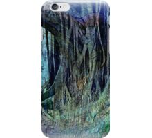 The Atlas Of Dreams - Color Plate 42 iPhone Case/Skin