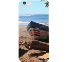 Playa iPhone Case/Skin