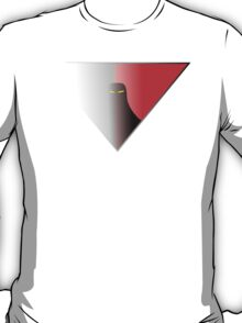 Cosmo Geist T-Shirt