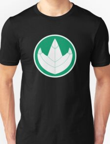 Dragonzord! T-Shirt