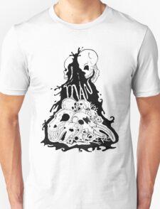 Aftermath Unisex T-Shirt