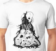 Aftermath Unisex T-Shirt