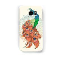 Elements Samsung Galaxy Case/Skin