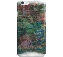 The Atlas Of Dreams - Color Plate 40 iPhone Case/Skin