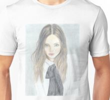 The Girl from Next Door Unisex T-Shirt