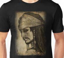 Jack tee Unisex T-Shirt