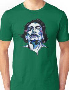 Salvador T-shirt Unisex T-Shirt