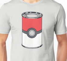 Soup Can Unisex T-Shirt
