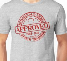Approved Metabolically Sound Unisex T-Shirt