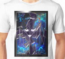 Revelation: Shattered Logic Unisex T-Shirt