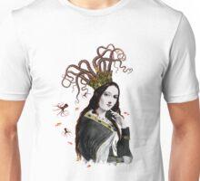 Sea Queen Unisex T-Shirt