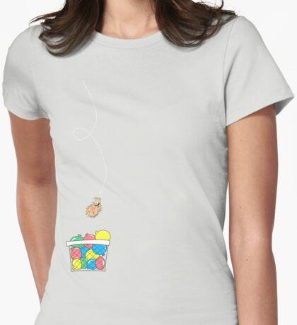 balloons are fun! T-Shirt