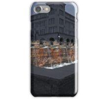 Frisco Square  iPhone Case/Skin