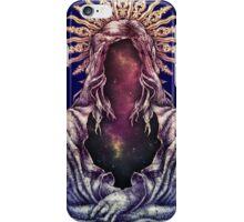 Medvsa iPhone Case/Skin