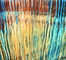 vertical response by Lynne Prestebak