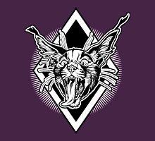 Lynx Unisex T-Shirt