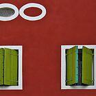 OO by June Ferrol