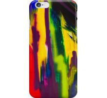 Abstractacular iPhone Case/Skin