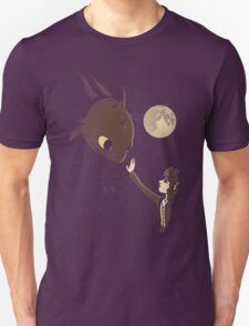 How train your Smaug dragon T-Shirt