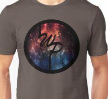 WP Space Unisex T-Shirt