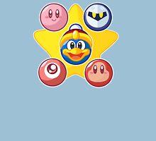 Kirby & Friends Unisex T-Shirt