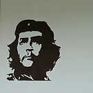 Che by Gail Davison